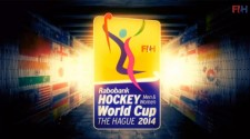hockey-world-cup-2014