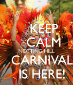 keep-calm-notting-hill-carnival-is-here-5
