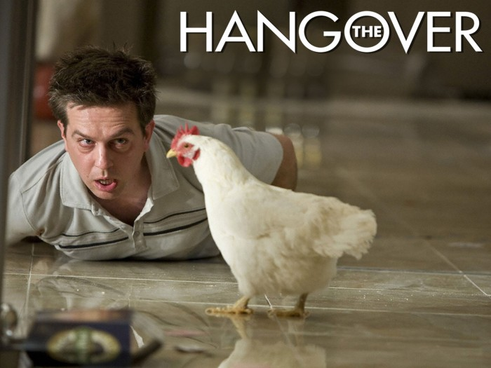 Torrent_The_Hangover_Movie_freecomputerdesktopwallpaper_1600