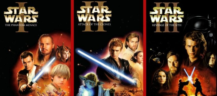 star-wars-prequel-trilogy