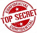 depositphotos_50721013-stock-illustration-top-secret-stamp