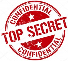 depositphotos_50721013-stock-illustration-top-secret-stamp